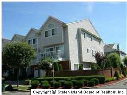 55 INDALE AVE  Staten Island, NY MLS# 1091376