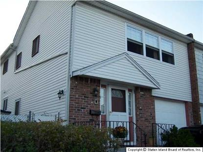 96 Gold Ave, Staten Island, NY 10312