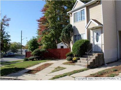 44 Northport Ln, Staten Island, NY 10314