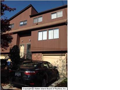 919 W Fingerboard Road Staten Island, NY MLS# 1092602