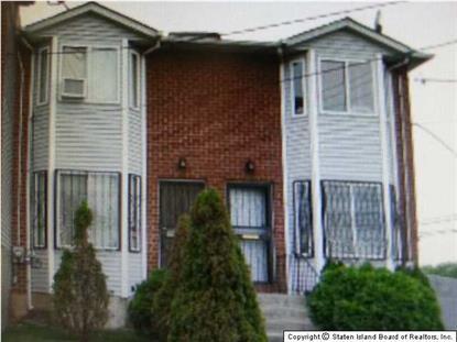 14 Northfield Court Staten Island, NY MLS# 1092674