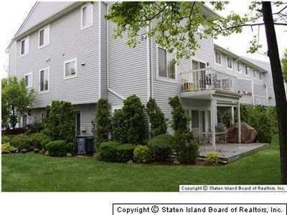 27 Indale Avenue Staten Island, NY MLS# 1092769