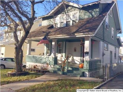 313 College Ave, Staten Island, NY 10314