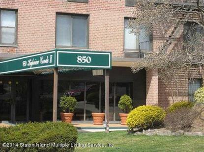 850 Howard Ave, Staten Island, NY 10301