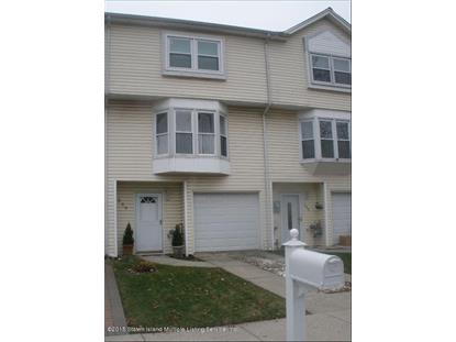 562 Dongan Hills Avenue Staten Island, NY MLS# 1093358