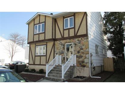 202 Carlyle Grn, Staten Island, NY 10312