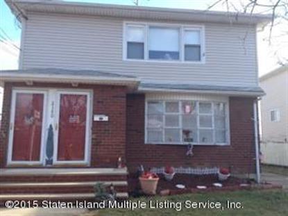 2180 S Railroad Ave, Staten Island, NY 10306