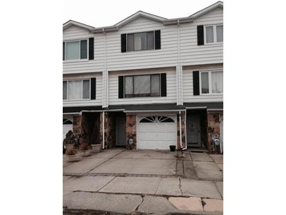 215 Carlyle Green Staten Island, NY MLS# 1093804