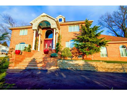 935 Todt Hill Road Staten Island, NY MLS# 1093990