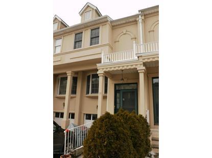 22 Cobblers Lane Staten Island, NY MLS# 1094230