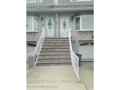 90 Lorraine Ave  Staten Island, NY MLS# 1094808