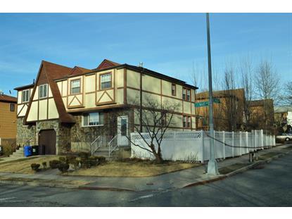 687 Stewart Ave, Staten Island, NY 10314