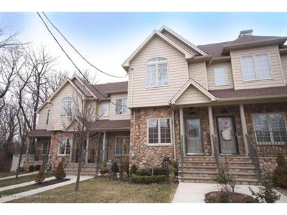 1663 Woodrow Road Staten Island, NY MLS# 1094922