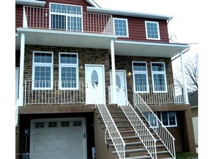 764 Seaview Avenue Staten Island, NY MLS# 1095366