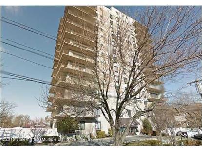 31 Hylan Boulevard Staten Island, NY MLS# 1095369