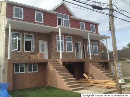 766 Seaview Avenue Staten Island, NY MLS# 1095371