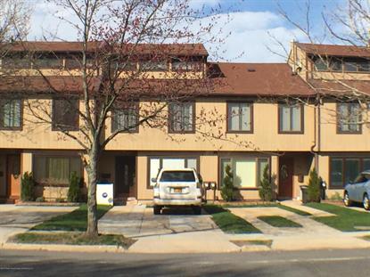 649 Greeley Avenue Staten Island, NY MLS# 1095601