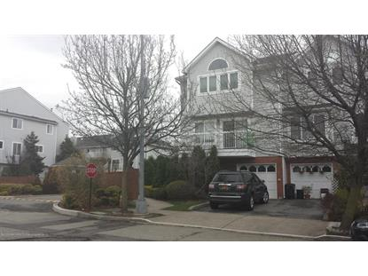 87 Indale Ave  Staten Island, NY MLS# 1095604