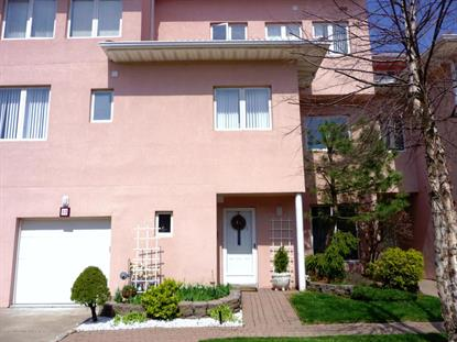 23 Harbour Court Staten Island, NY MLS# 1095739
