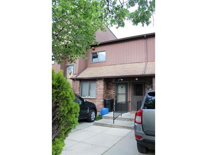 107 Stanwich Street Staten Island, NY MLS# 1096350