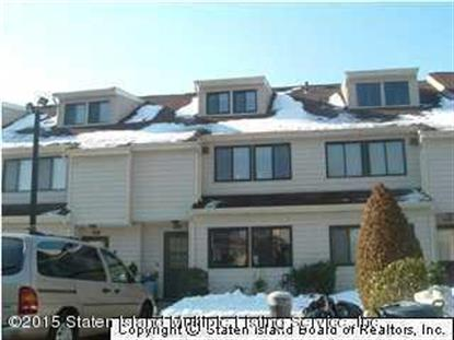 291 Signs Road Staten Island, NY MLS# 1096715