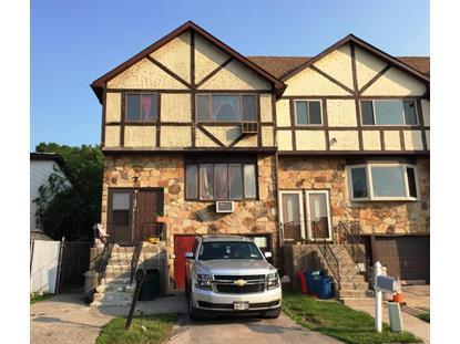 46 Richard Lane Staten Island, NY MLS# 1096896