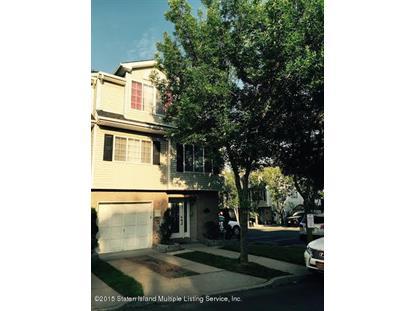 10 Red Cedar Lane Staten Island, NY MLS# 1096912