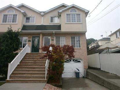 417 Englewood Avenue Staten Island, NY MLS# 1096973