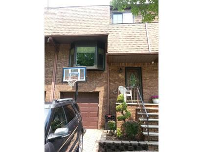 815 Sheldon Avenue Staten Island, NY MLS# 1096974