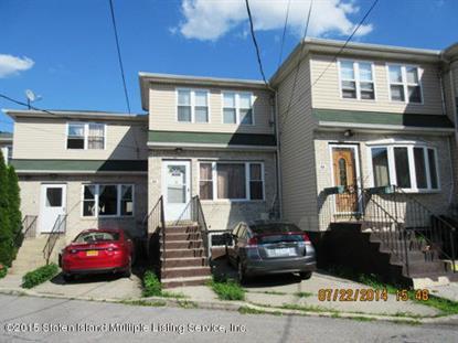 42 Leewood Loop Staten Island, NY MLS# 1097791