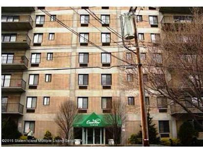 31 Hylan Boulevard Staten Island, NY MLS# 1097989