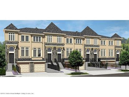 33 Persimmon Lane Staten Island, NY MLS# 1098501