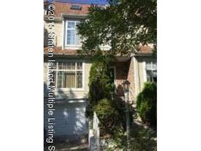 45 Wolcott Avenue Staten Island, NY MLS# 1098898