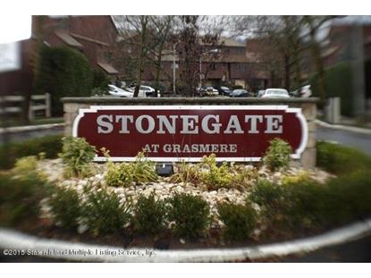 41 Stonegate Drive Staten Island, NY MLS# 1099313