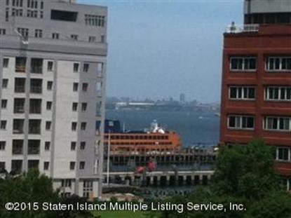 90 Bay Street Landing  Staten Island, NY MLS# 1099501