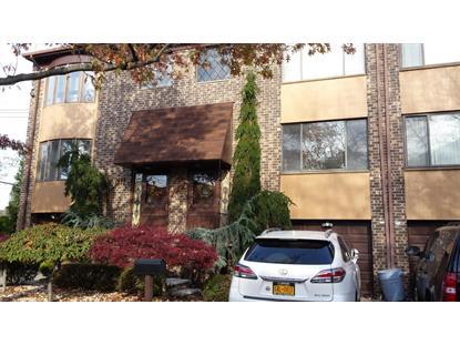 263 Hillbrook Drive Staten Island, NY MLS# 1099890