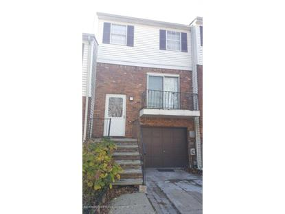 606 Richmond Hill Road Staten Island, NY MLS# 1099962