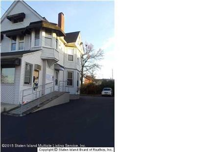Address not provided Staten Island, NY MLS# 1100222