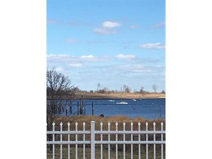 139 Tennyson Drive Staten Island, NY MLS# 1100923