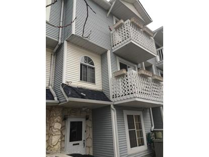 40 N Country Drive Staten Island, NY MLS# 1101135