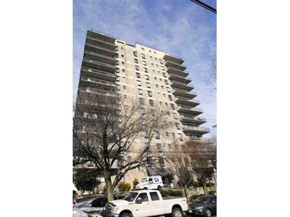 31 Hylan Boulevard Staten Island, NY MLS# 1101204