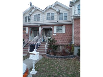 57 Mildred Avenue Staten Island, NY MLS# 1101312