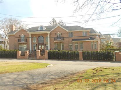 120 College Place Staten Island, NY MLS# 1102247