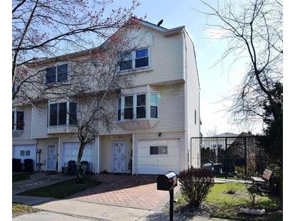 528 Dongan Hills Avenue Staten Island, NY MLS# 1102343