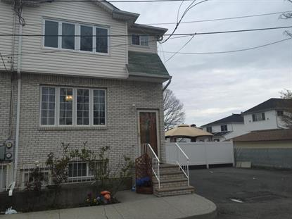 23 Windmill Court Staten Island, NY MLS# 1102560