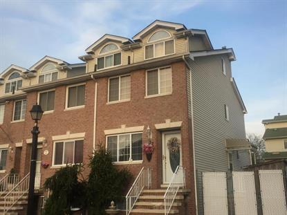 37 Lillie Lane Staten Island, NY MLS# 1102972