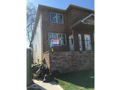 114 Willowbrook Road Staten Island, NY MLS# 1103459