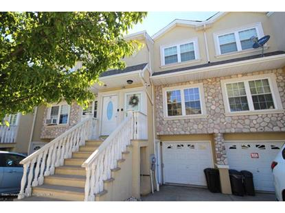 135 Dartmouth Loop Staten Island, NY MLS# 1103997