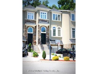 147 Presentation Circle Staten Island, NY MLS# 1104408