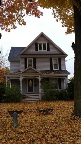 135 Rowley St, Gouverneur, NY 13642